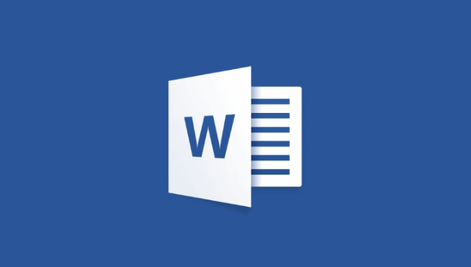 How to Revert to Older Document Versions in Word