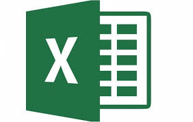 Excel Tips: How to Forecast from Historical Data