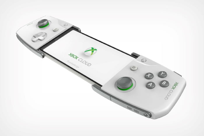 Will Microsoft transform smartphones into handheld Xbox consoles?