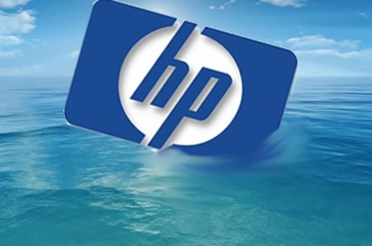 HP buys Bromium to apply virtualization security to its PCs