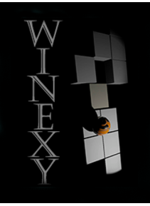 Winexy Steam CD Key