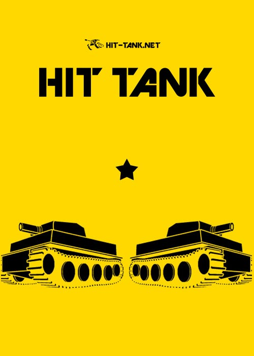 Hit Tank PRO Steam Key Global