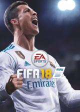 urcdkeys.com, FIFA 18 Origin CD Key