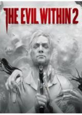 urcdkeys.com, The Evil Within 2 Steam Key Global PC