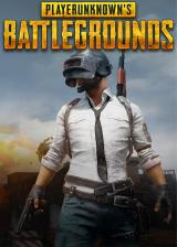 urcdkeys.com, Playerunknowns Battlegrounds Steam CD Key