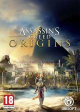 urcdkeys.com, Assassin's Creed Origins Uplay CD Key EU