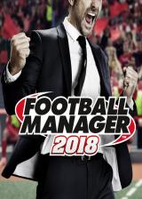 urcdkeys.com, Football Manager 2018 Steam CD Key EU