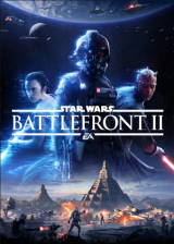 urcdkeys.com, Star Wars Battlefront 2 Origin CD Key Global PC