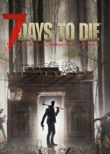 Official 7 Days To Die Steam CD Key