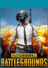 Official Playerunknowns Battlegrounds Xbox One Key Global