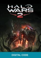 Official Halo Wars 2 Xbox One Key Windows 10 GLOBAL