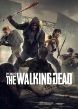 Official Overkill's The Walking Dead Steam Key