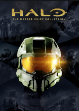 URCDkeys.com, Halo The Master Chief Collection Steam CD Key Global