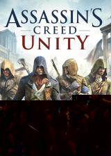 URCDkeys.com, Assassin's Creed Unity Uplay CD Key