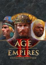 URCDkeys.com, Age of Empires II: Definitive Edition Steam CD Key Global
